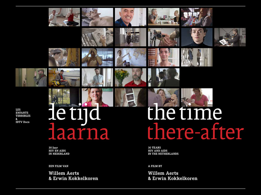 851-de-tijd-daarna-the-time-there-after-www_part2